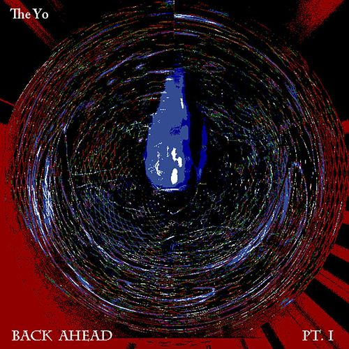 Back Ahead pt. I by Yo-