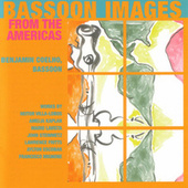 Basson Images from the Americas by Benjamin Coelho