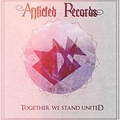 Together We Stand United by Various Artists