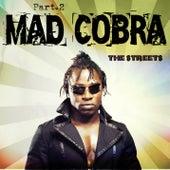 The Streets Part 2 de Mad Cobra