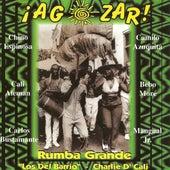 Rumba Grande by Los Del Barrio