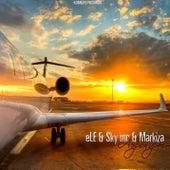 ???????? (feat. eLE, Sky mc & Bestia) von Markiza
