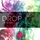 Drop (Remixes) - EP by Various Artists