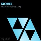 Nesh by Morel
