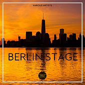 Berlin Stage - EP by Various Artists