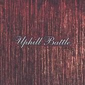 Uphill Battle by Uphill Battle