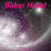 Baker Hotel fra Astrology Zone