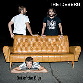 Out Of The Blue by Iceberg (1)