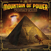 Volume Three by Mountain of Power