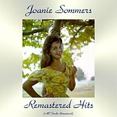 Remastered Hits (All Tracks Remastered) by Joanie Sommers