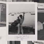 Farfar Sang by Rasmus Seebach