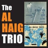 The Al Haig Trio by Al Haig