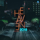 Heaven 2018 by Various Artists