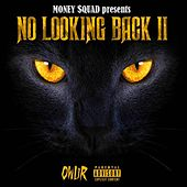 No Looking Back II by Various Artists