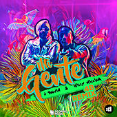 Mi Gente (4B Remix) by Willy William