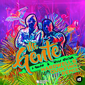 Mi Gente (Hardwell & Quintino Remix) by Willy William