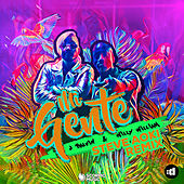 Mi Gente (Steve Aoki Remix) by Willy William