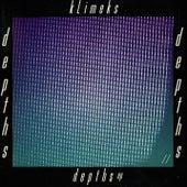 Depths by Klimeks