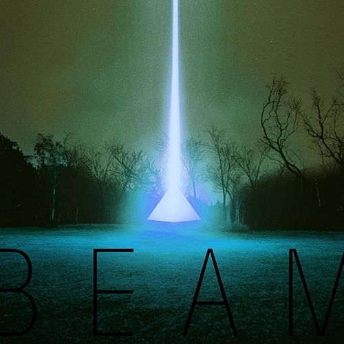 Beam (the orchestral mix) by Mako