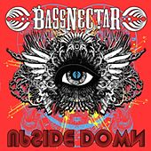 Upside Down de Bassnectar