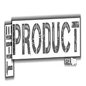 The Product by Set Life