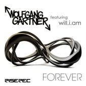 Forever di Wolfgang Gartner