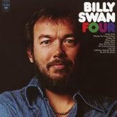 Four by Billy Swan