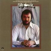 Billy Swan by Billy Swan