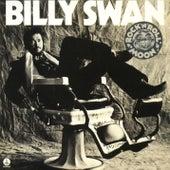 Rock 'n' Roll Moon by Billy Swan