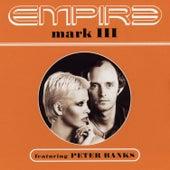 Mark III by Empire