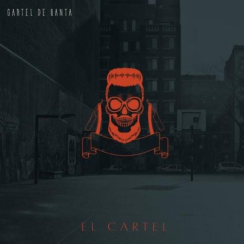 El Cortel (feat. Dio) by Cartel De Santa