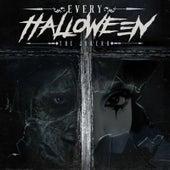 Every Halloween by The Jokerr