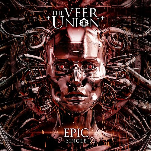 Epic (feat. Amalien) by The Veer Union