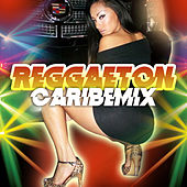 Reggaeton Caribe Mix de Various Artists