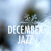 December Jazz de Various Artists