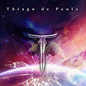 Virgil von Thiago de Paula