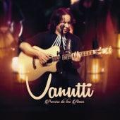Preciso do Teu Amor (Ao Vivo) de Vanutti