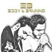 Eddy & Brunno de Eddy