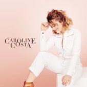 Caroline Costa de Caroline Costa