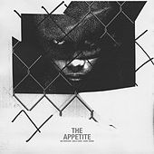 The Appetite (feat. Roc Marciano, Quelle Chris & Danny Brown) von Dabrye