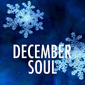 December Soul by Various Artists