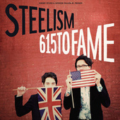 615 to Fame by Steelism