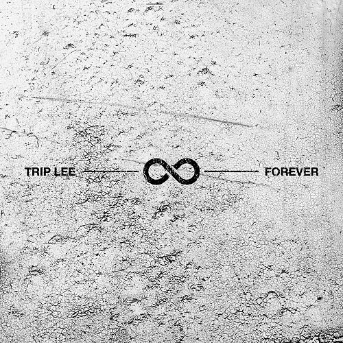 Forever by Trip Lee