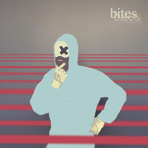 Ep1 by Bites