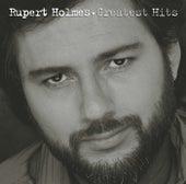 Greatest Hits de Rupert Holmes