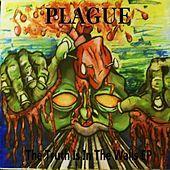 The Truth Is In The Walls EP by Plague