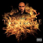 The Flame by SHADE