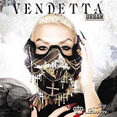 Vendetta Urban de Ivy Queen