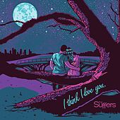 I Think I Love You by The Suffers