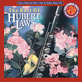 The Best Of Hubert Laws by Hubert Laws